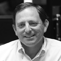 David Selman, President & Chief Executive Officer