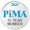 PIMA_Member-Badge-Plus-5Years_1.1