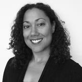 Angela Arnold, Director of Marketing & Affinity Clients