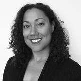 Angela Arnold, Director of Marketing