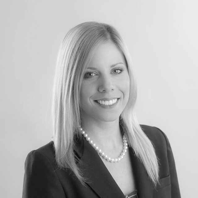 Juanita Simpson, Director of Human Resources