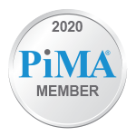 PIMA-Badge-2020-Member