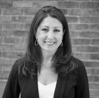 Jessica Zeiser, Director of Business Development