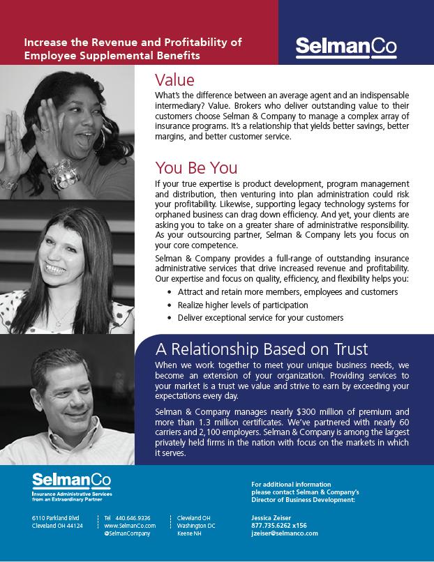 SelmanCo-ESB-sales-sheet-thumbnail.png