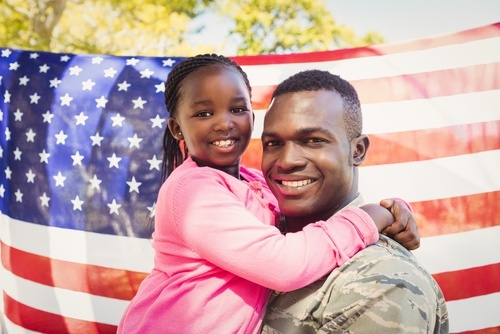 TRICARE Supplement can help your employees